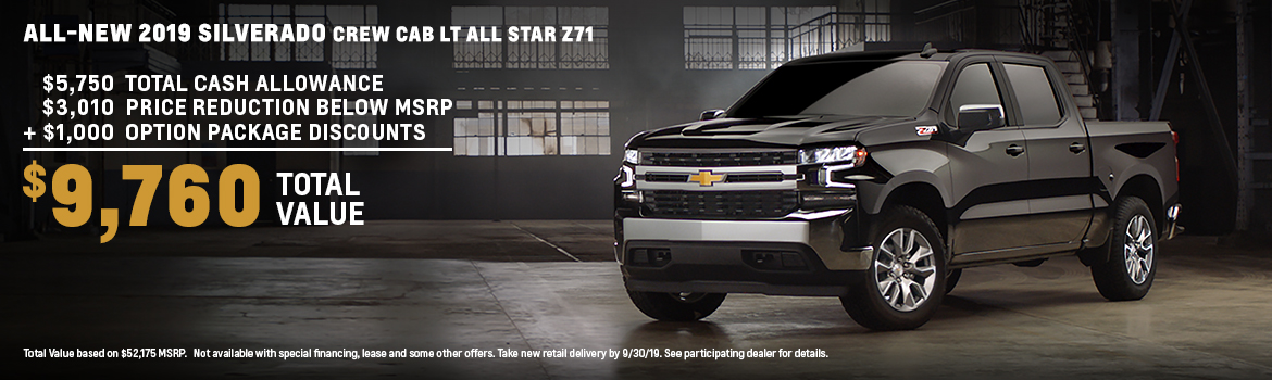 Chevy Dealers In Nh >> New England Chevy Dealers