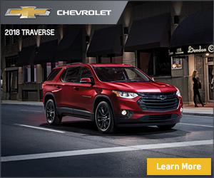 Copyright 2018 New England Chevy Dealers Vehicles Shown In Ads May Not Match Vehicle Corresponding Offer